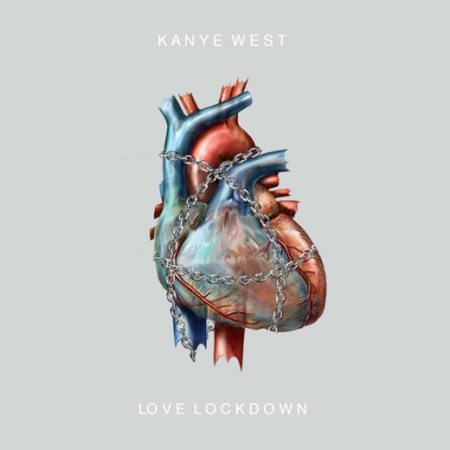 6-lovelockdown